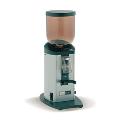 Challenge Compact-Sized Espresso  Grinder W/O Doser
