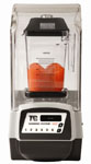 Vitamix Touch & Go 2  On-counter Blender