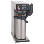 BUNN Axiom Airpot Brewer