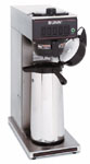 BUNN Single Pourover Airpot Brewer
