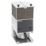 BUNN Low Profile 2 Hopper Grinder