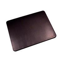 Large Rubber Tamping Mat