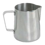33 oz Frothing Pitcher